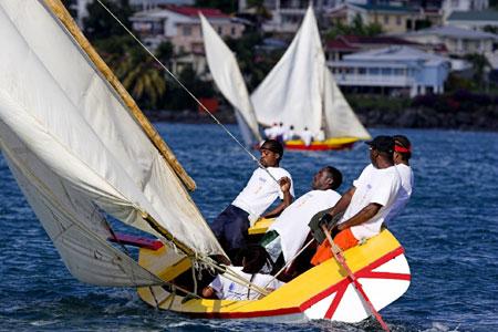 Tobago_Carnival_Regatta-2