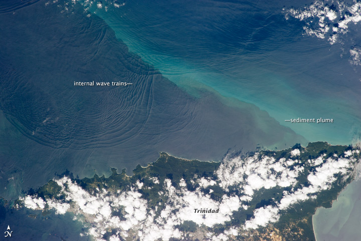 trinidad-waves-nasa-EO