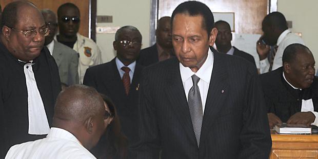 170882_Jean-Claude_Duvalier(3)
