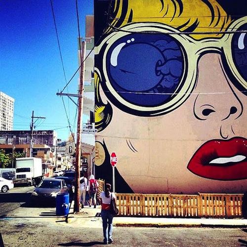 dface-mural-puerto-rico-01