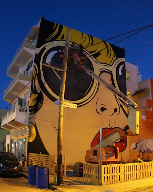 dface-mural-puerto-rico-02