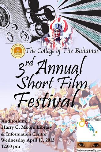 Final-Short-film-2013-1