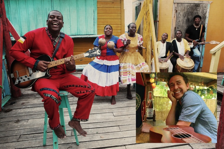 garifuna_collective_group_shot_2_by_peter_rakossy-3