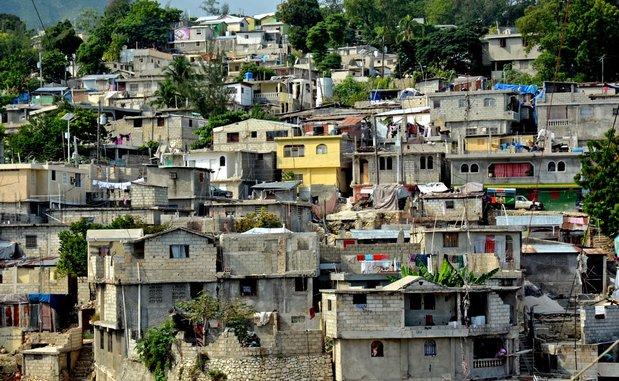 haiti-la0007923261-20121109