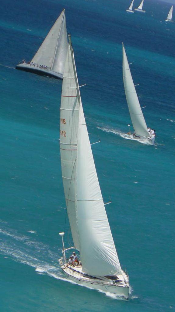 heineken-regatta-3