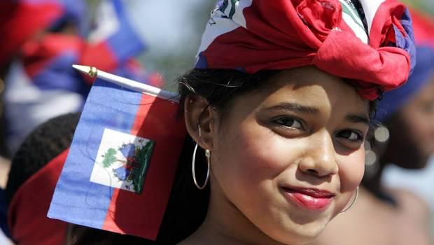 little-haiti04tr2