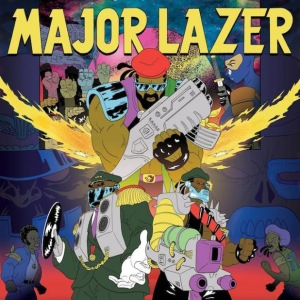 major-lazer-free-the-universe-600x450