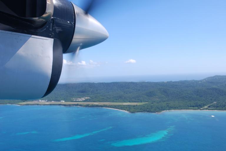 SeaborneAirshuttle_Vieques1