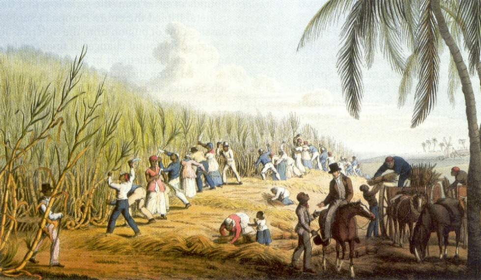 slavery1823yc0