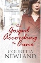 The-Gospel-According-to-Cane