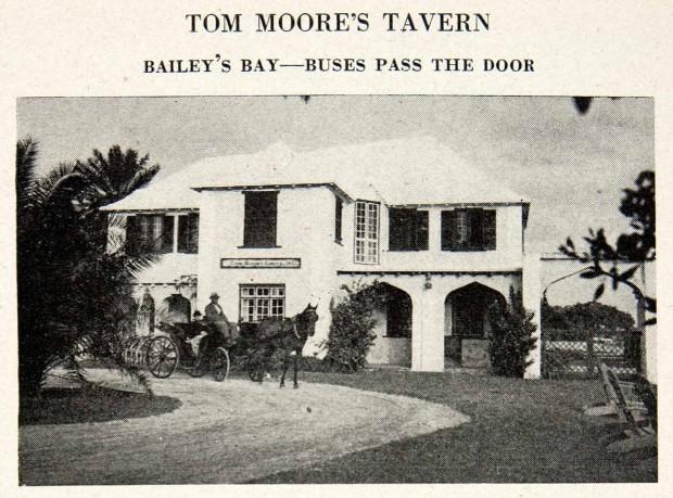 tom-tavern-620x459