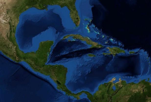 800px-Amerikanisches_Mittelmeer_NASA_World_Wind_Globe_-617x416