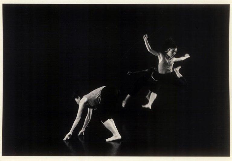 danza44