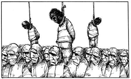 death-penalty2