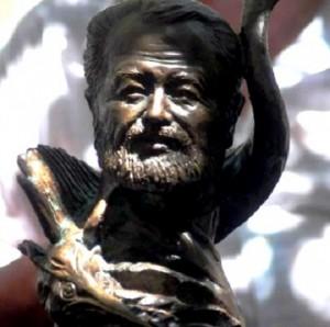 escultura-museo-heminway_3024288