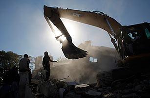 haiti_rebuilding_0114