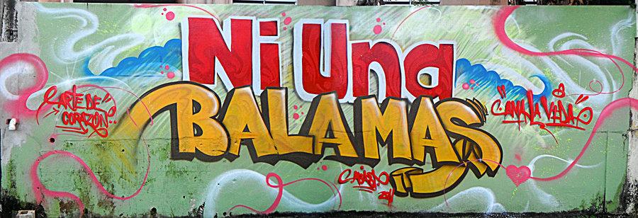 ni_una_bala_mas____no_shots_in_the_air____by_gsalva-d4kscss