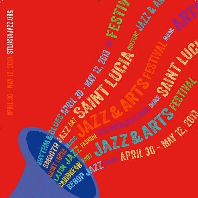 Saint-Lucia-Jazz-Arts-Festival-2013