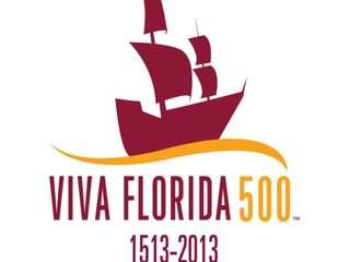 Viva_Florida_Logo_640x480_20130401162938_320_240