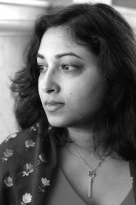 bahadur-author-photo-6