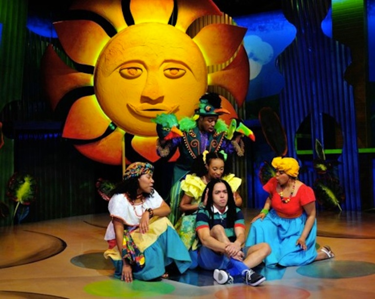 Bob-Marley-Musical-Three-Little-Birds-Debuts-in-Maryland-2013