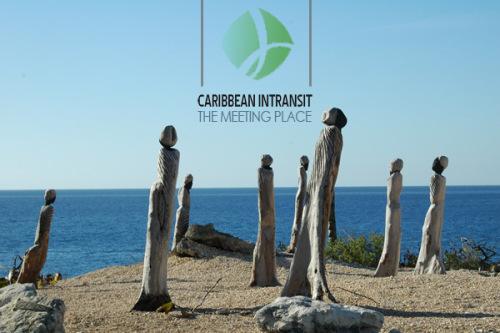carib.design_image1