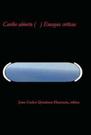 caribe_n