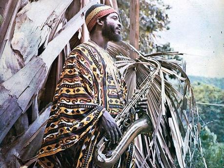 cedric-brooks-unite-africa