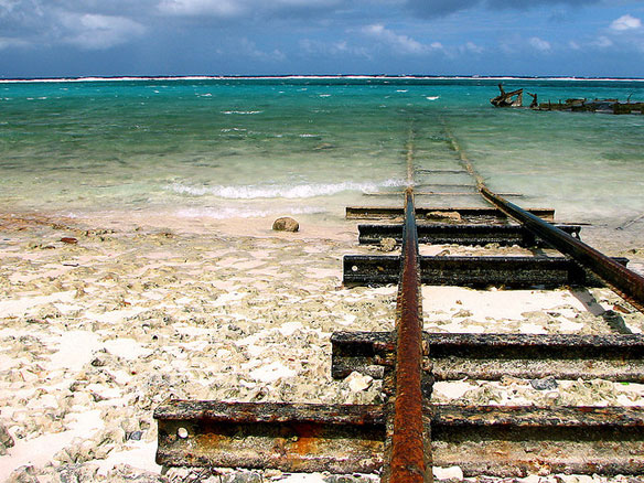 cuba-train-to-atlantis1