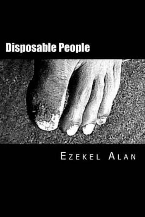 disposable-people