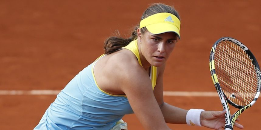 France Tennis French _Salm(6)