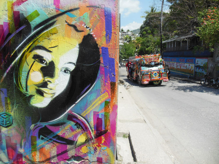 haiti.brooklynstreetartc215haiti0413web12