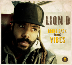 lion-d-bring-back-the-vibes
