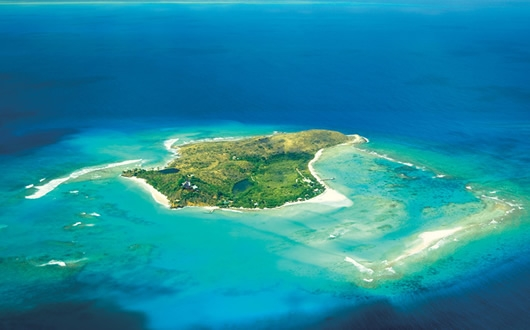 necker-island-10667-530x330