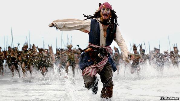 pirates.1_0