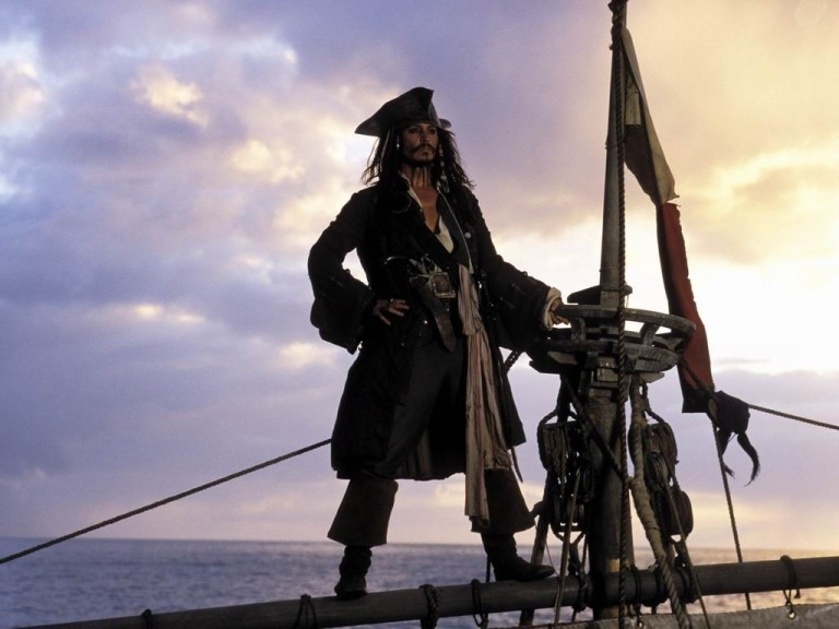 pirates1_of_the_caribbean_001