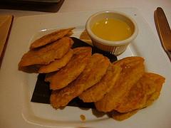 pr.cuisinee8037_m1