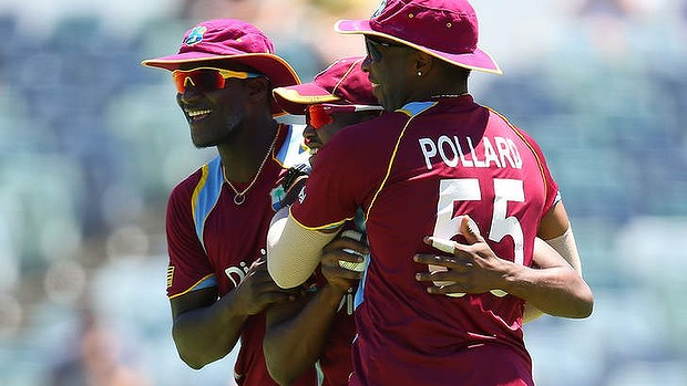 SW---Windies-20130203151129271684-620x349