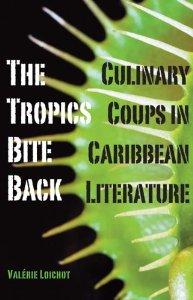 tropics.SY300_
