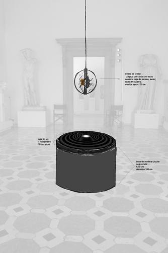 56-190001-musica-esferas-sala-v-con-sketch