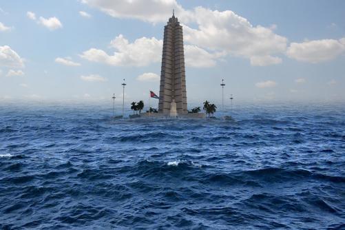 56-190533-la-isla