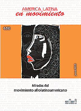 alai486w