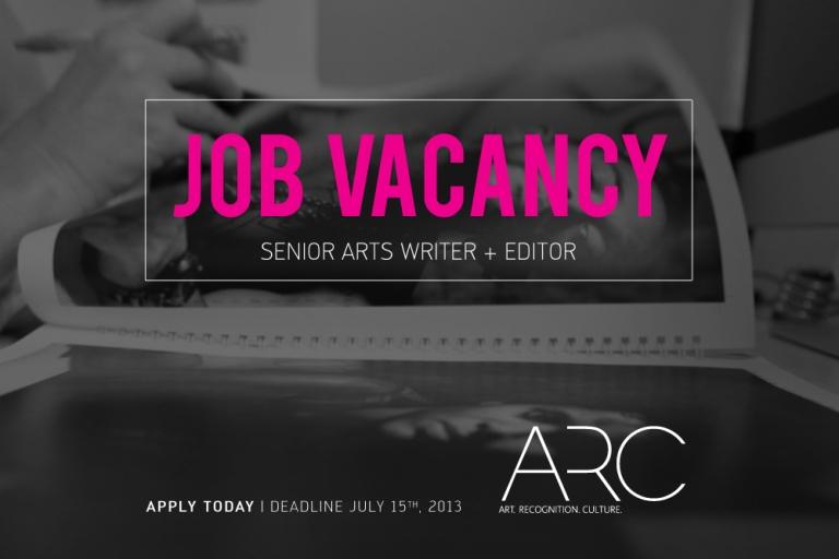 ARC-vacancy-gfx