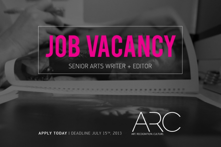 ARC-vacancy-gfx