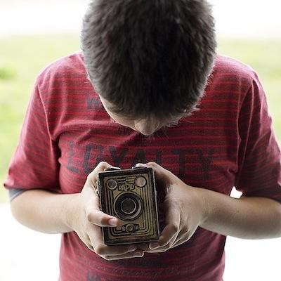 Camera_copy