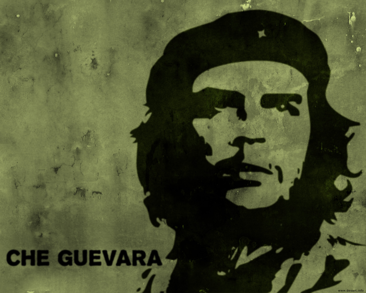che guiviera Appearances of argentine marxist revolutionary che guevara (1928–1967) in popular culture are common throughout the world although during his lifetime he was a highly politicized and.
