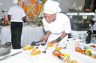 Culinary%20Festival