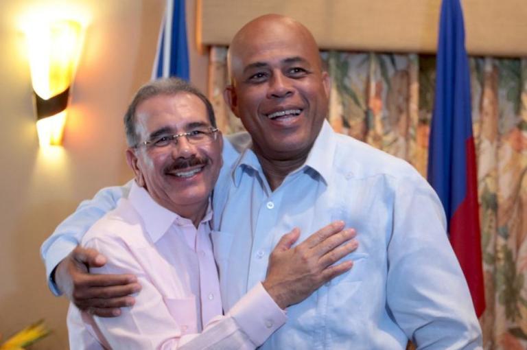 Danilo-Medina-y-Michel-Martelly2