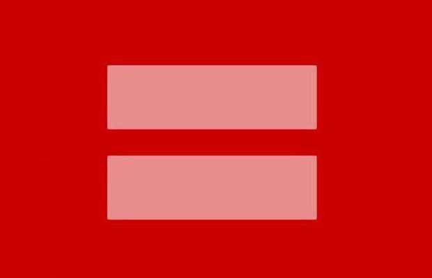 facebook-equal-marriage-profile-pic