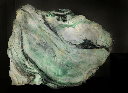 jadeite-jade-slab-in-grand-gallery_imagelarge